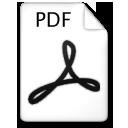 nize-pdf